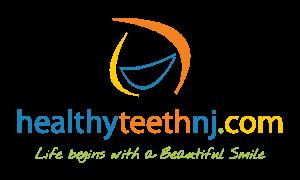HealthyTeethNJ