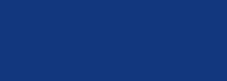NJAAP Logo